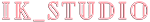 ik-logo-150_1