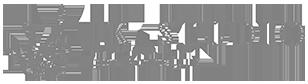 logo-futer