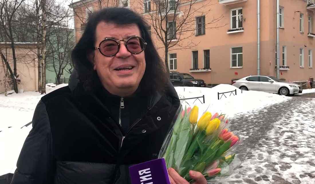 pozdravleniye-s-8-marta-1